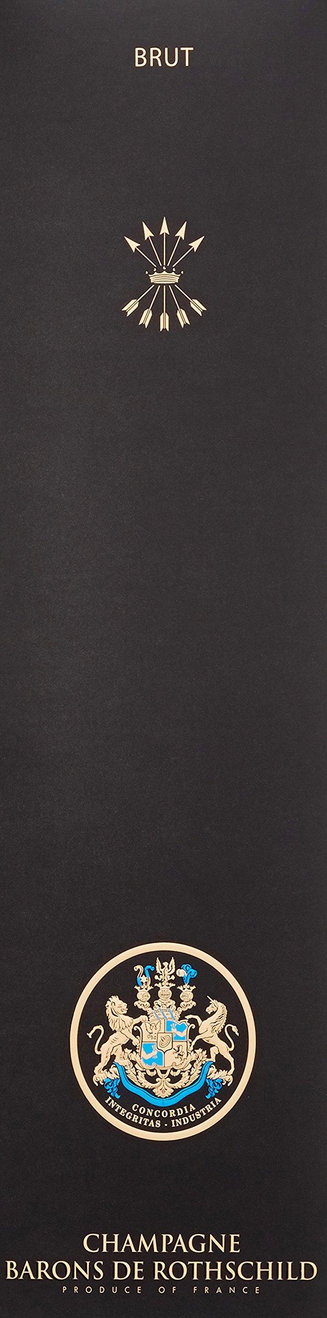 Barons-de-Rothschild-Brut-mit-Geschenkverpackung-1-x-075-l