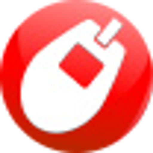 Dl Net (My Blood Glucose & HbA1c)
