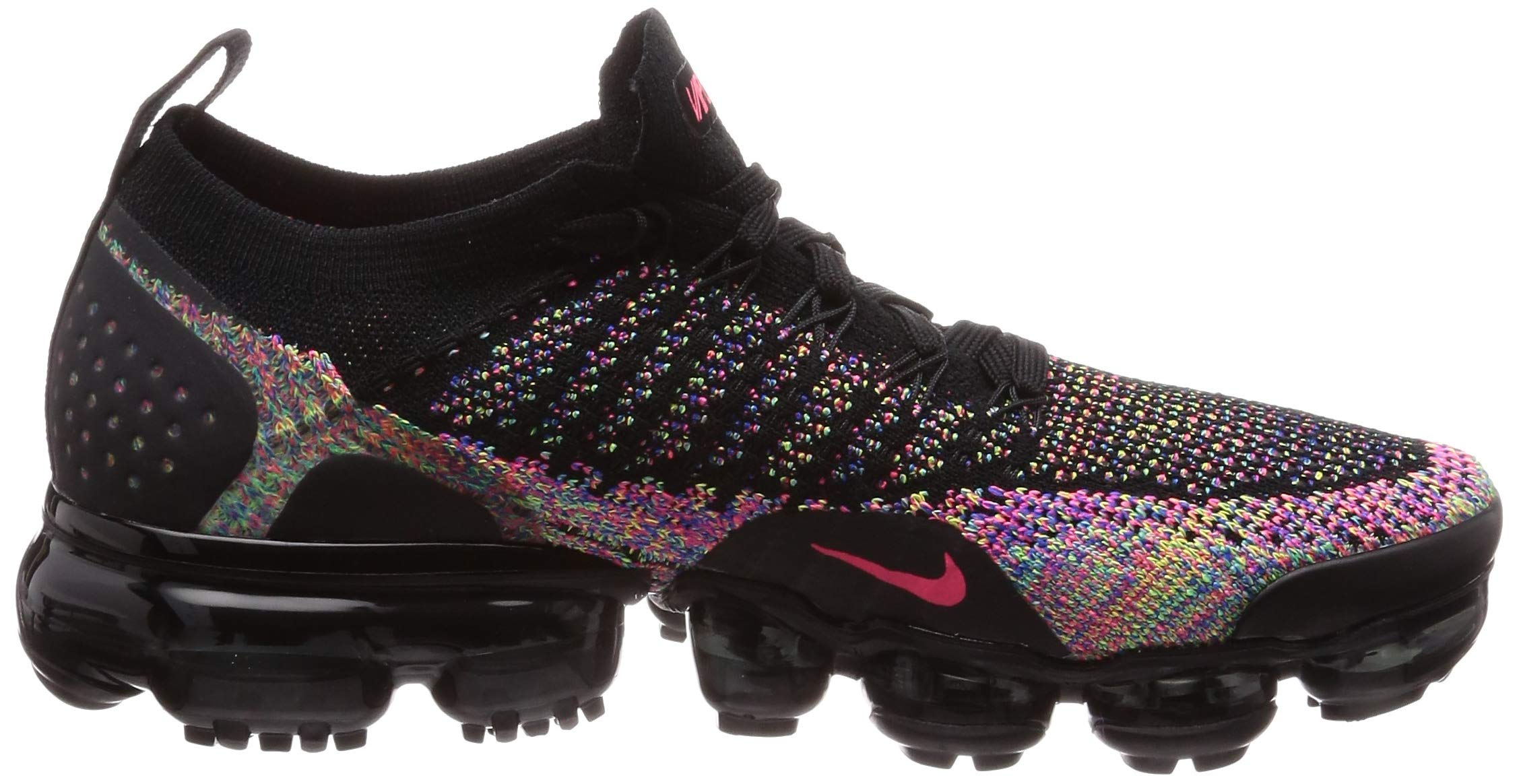 710r1pO sJL - Nike Women's W Air Vapormax Flyknit 2 Track & Field Shoes