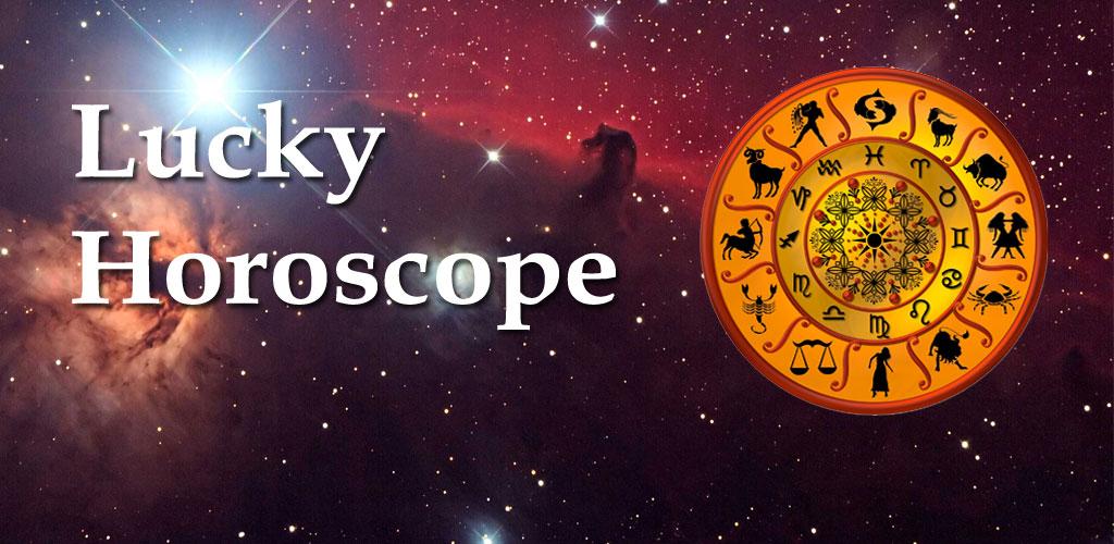 horoscope et tarot du jour astrologie appstore pour android. Black Bedroom Furniture Sets. Home Design Ideas