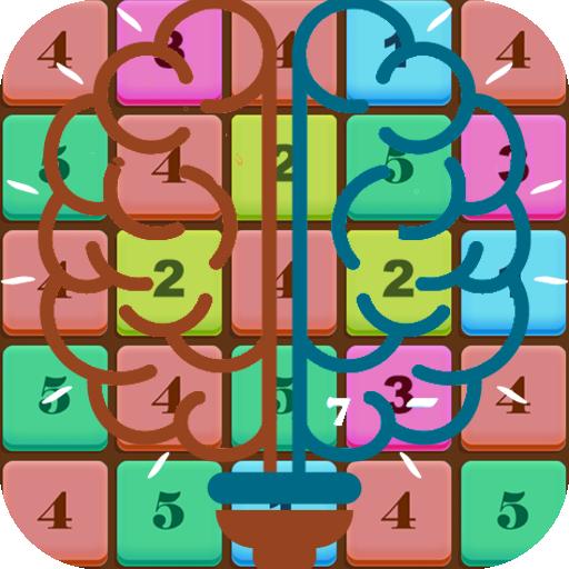 Kết quả hình ảnh cho images brain 512x512