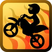Bike Race Pro by Top Free Games