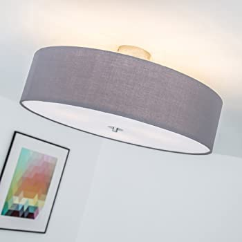 philips ecomoods contemporary circular ceiling light amazon co uk