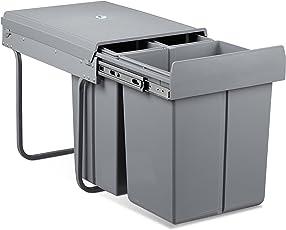 Amazon.de | Küchen-Abfalleimer