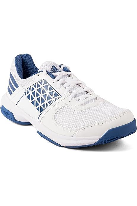 Buy Adidas Serves Tennis Non Marking