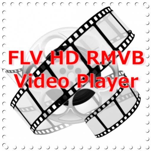 Rm Video Converter (Guide FLV HD RMVB Video Player)
