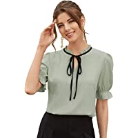 Clothzy Women's Top
