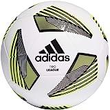 adidas Unisex – vuxen Tiro Lge Tsbe fotbollsboll