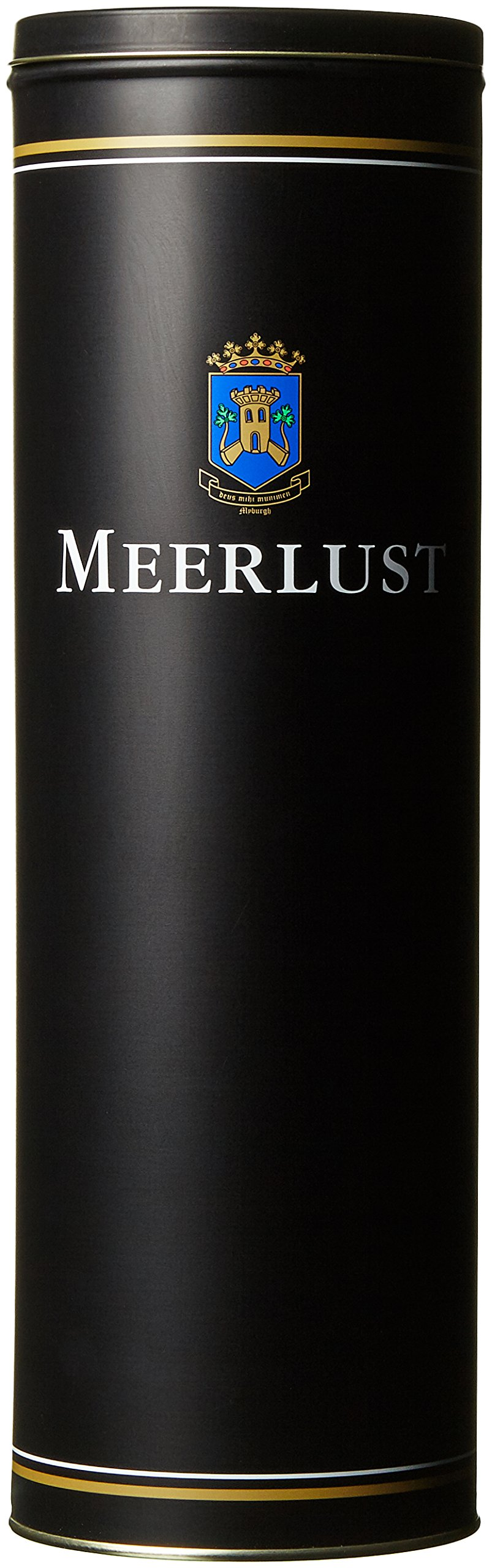 Meerlust-Wine-Estate-Cuvee-2012-trocken-1-x-15-l