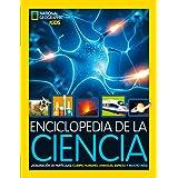 Enciclopedia de la ciencia (NG INFANTIL JUVENIL)