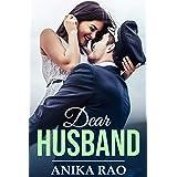 Dear Husband: A Sweet Army Romance