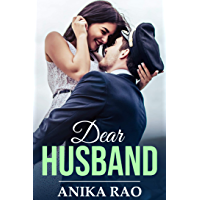 Dear Husband: Love After Marriage Romance