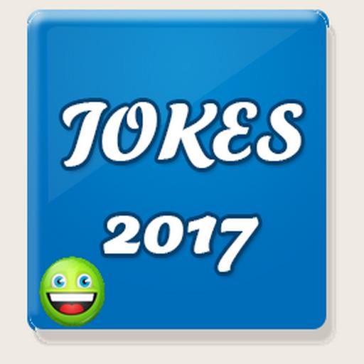 jokes-2017-comedy-central