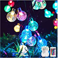 Holiday Lighting - Best Reviews Tips