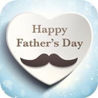Happy Fathers Day Wish - Free