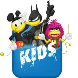 Kids Movies Tube Free