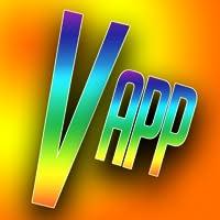 Vegan App