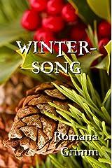 Wintersong (Winter Boys 1) Kindle Ausgabe