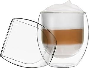 Feelino DUOS Glas-Varianten