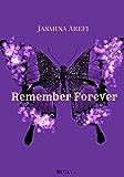 Remember Forever: Forever Dilogie