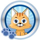 Katzenspielzeug I: Spiele für Katzen