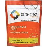 Tailwind Nutrition Endurance Fuel 30 Serving Orange Flavour
