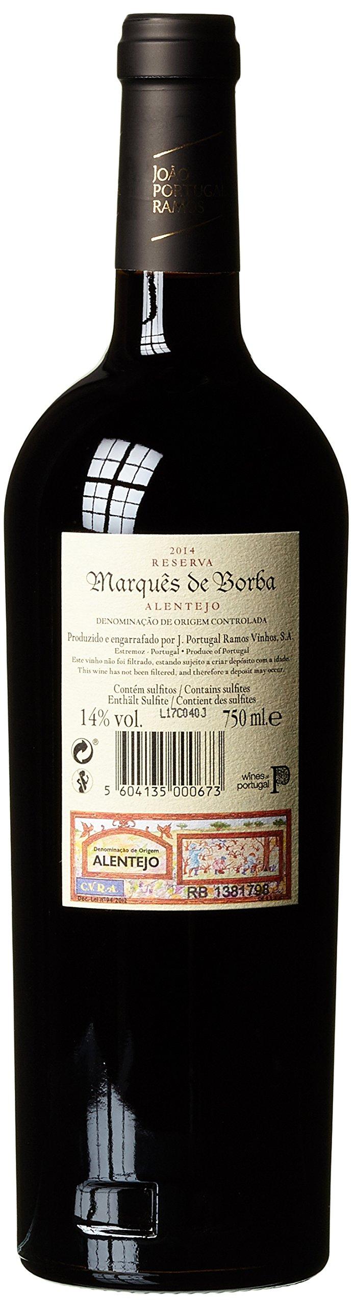 Joao-Portugal-Ramos-Marques-de-Borba-Reserva-Tinto-Cuvee-2012-trocken-1-x-075-l