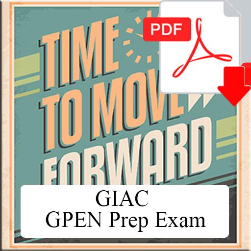 giac-gpen-prep-exam