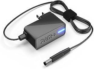 [UL Listed] Pwr+ Yamaha PA150 PA130 Keyboard AC Power Adaptor PA-3 PA-3B PA-3C PA-40 PA-5 PA-5C PA-5D PA-6 Adapter Wall Plug Charger - DGX-640 EZ-200 PSR-170 175 220 225GM 260 270 273 275 280