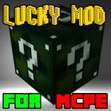 Lucky Mods Pro Edition 2018