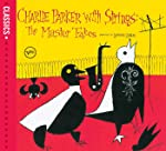 Charlie Parker With Strings (Classics-Serie)