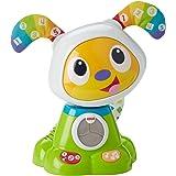 Fisher-Price–Guau Guau Hund Roboter (Mattel fjf45)
