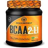 Scitec Nutrition BCAA + Glutamine Xpress, enriquecida con ...