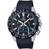 Casio Edifice Montre chronographe pour Homme