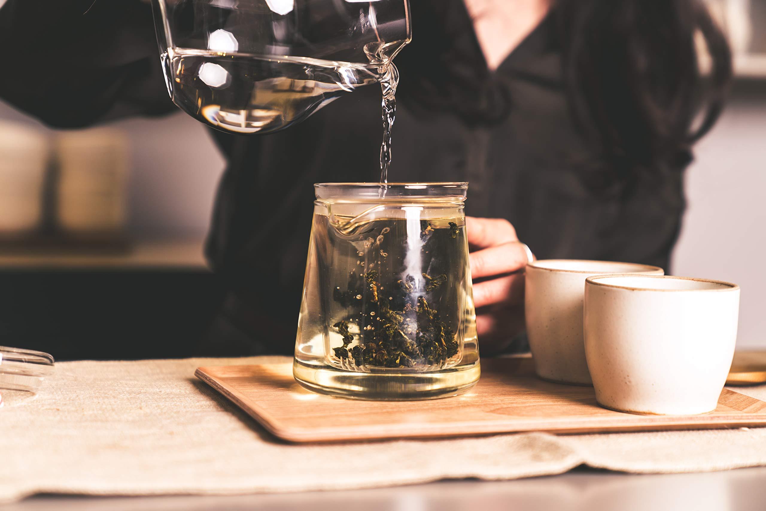 P-T-White-Earl-Bio-Ganzblatt-Weitee-Mischung-Earl-Grey-Style-Mix-aus-chinesischem-weien-Tee-und-Bergamotte-Metalldose-40g-14oz