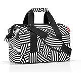 Reisenthel Tasche MS1032 Zebra One Size