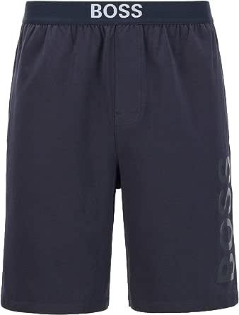 BOSS Men's Identity Shorts