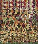 Tapis berb�res du Maroc