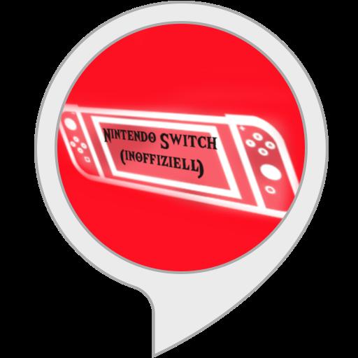 Nintendo Switch Inoffiziell