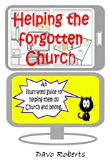 Helping the forgotten Church Paperback