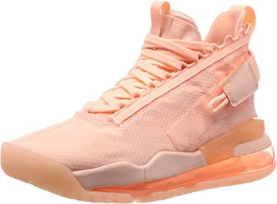 Nike Jordan Proto-max 720 Uomini Bq6623-800
