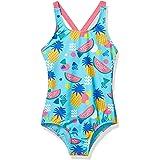 Amazon-Marke: Spotted Zebra Mädchen One-Piece Swimsuit