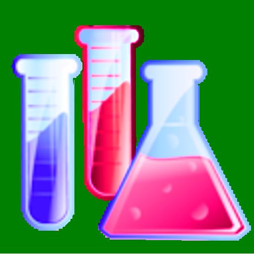 Laborwerte Free -