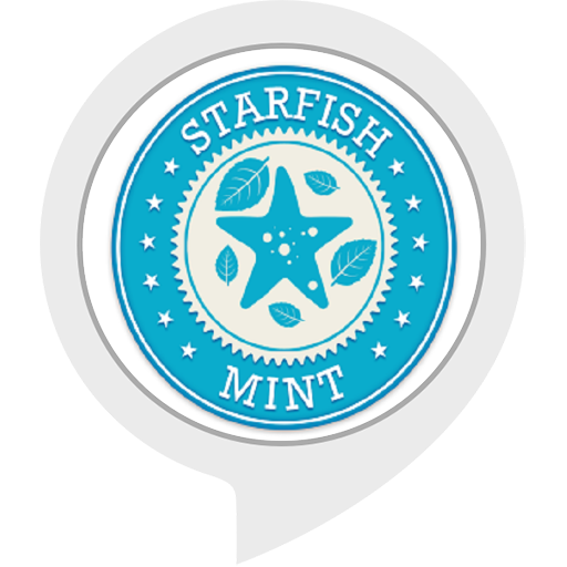 starfish-messenger