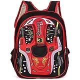 Tinytot 10 liters School Bag