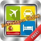 Cheap Flights Barcelona, Spain