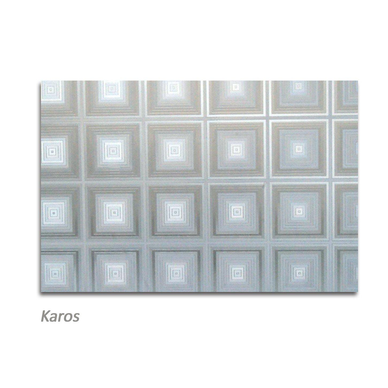 119 Sichtschutzfolie Milchglasfolie Fensterfolie selbstklebend