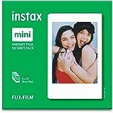 Instax Mini Film 50 Shot Pack