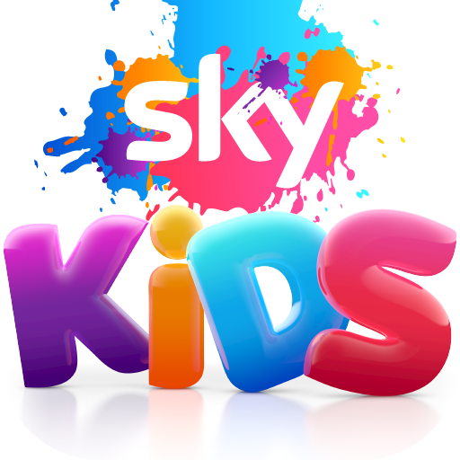 Sky Kids Amazon Co Uk Appstore For Android