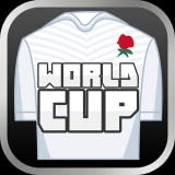Guess The Year - Rugby World Cup - England Edition